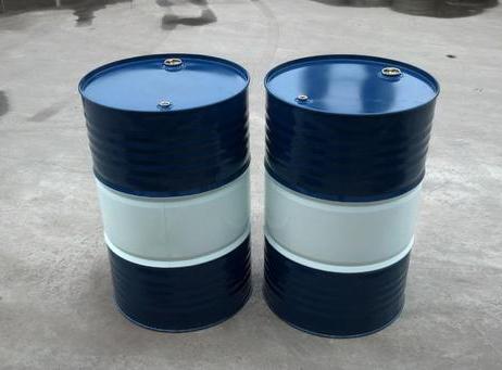 成都稀释剂-丝印洗网水