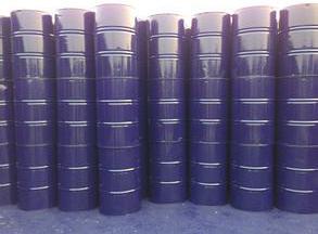 成都稀释剂-洗板水