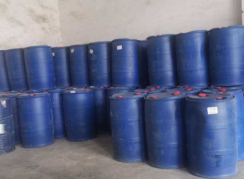 成都稀释剂-聚氨酯稀释剂