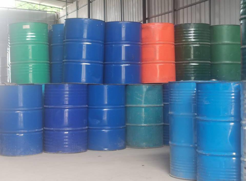 贵州石油醚