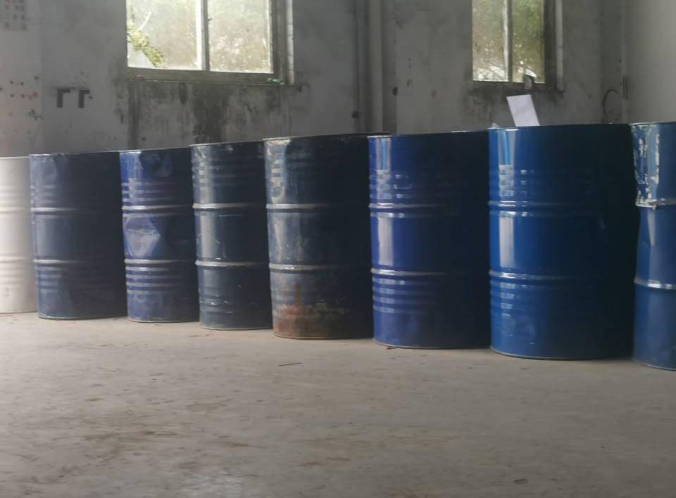 成都稀释剂-丙烯酸稀释剂