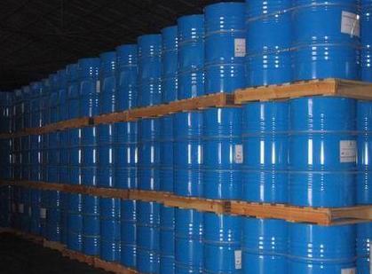成都稀释剂-PU环保稀释剂