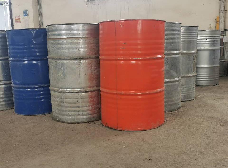 清洗剂厂家介绍成都异丙醇生产的用处和作用?