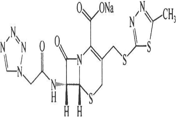 成都异丙醇