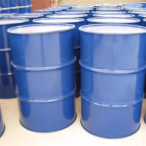 无水乙醇是什么,有哪些作用和用途