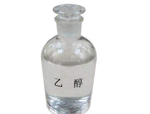 无水乙醇怎么合成,用于哪些方面