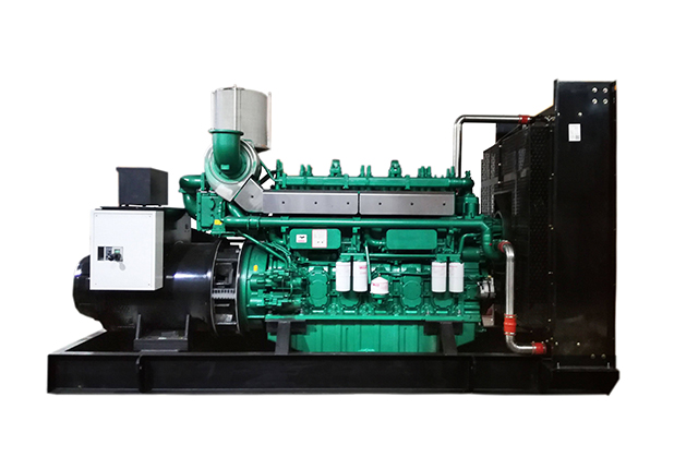 如何处理发电机进水的问题?四川玉柴发电机厂家告诉你!