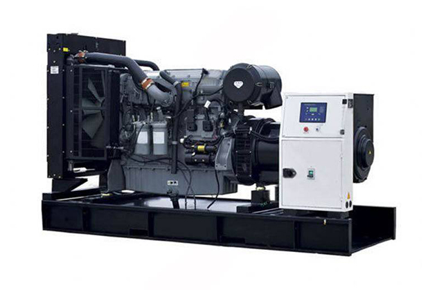 解析四川柴油发电机组的相关内容