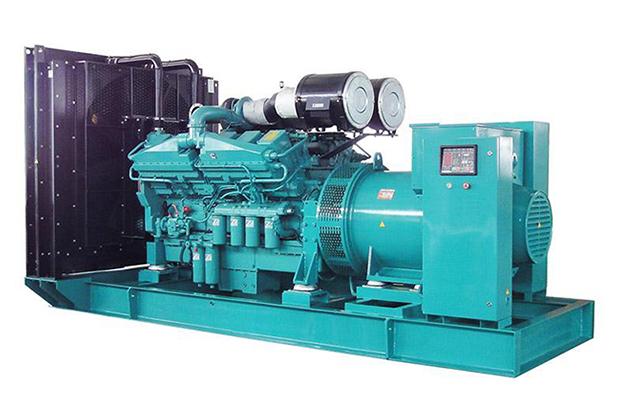 西德曼机电厂家为你分享四川康明斯发电机使用说明书