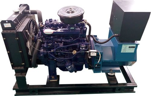 潍柴发电机销售
