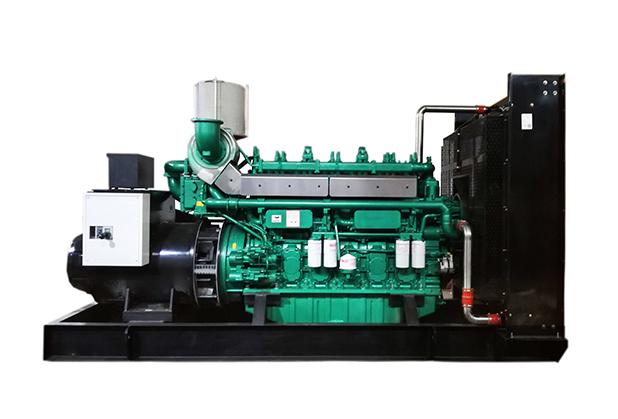 康明斯柴油发电机组的性能特点,柴油发电机组西德曼小编带你了解