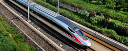 国铁集团出台规划:2035年建成约20万公里全国铁路网