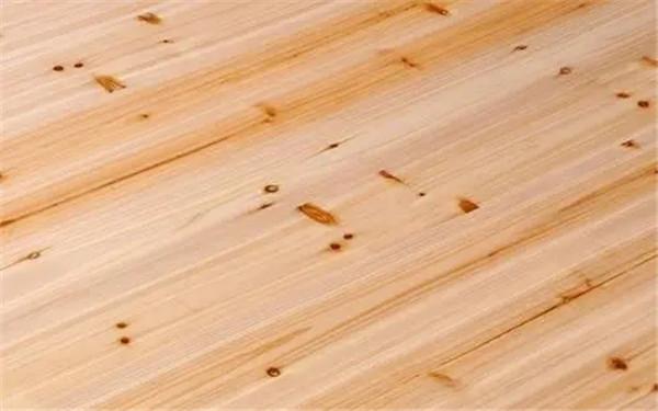 全屋定制家具板的优点有哪些?