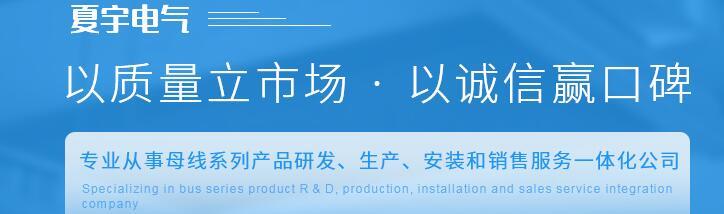 成都夏宇电气设备有限公司