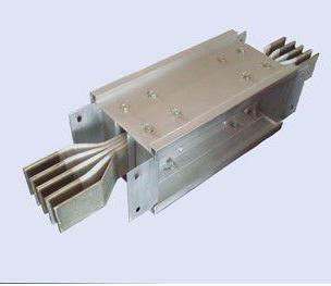 耐火型母线槽的维护方法知多少,全在夏宇电气设备企业网