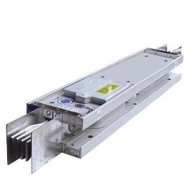 夏宇电气给大家科普母线槽的安装方法、类型以及作用