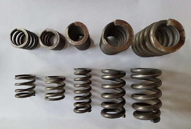 关于磁铁的成分,四川弹簧厂家与你分享