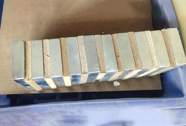 磁铁是怎样制造的?四川磁铁厂家告诉你