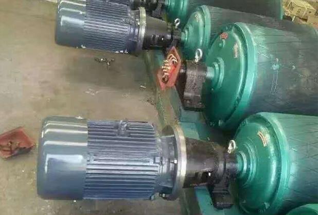 关于四川电动滚筒的价格,你知道受哪些因素影响吗?
