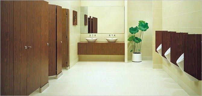德阳厕所隔断安装