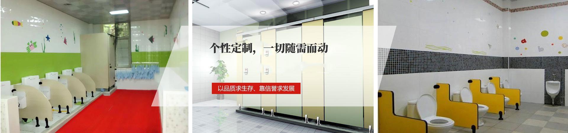 天津11选5官网