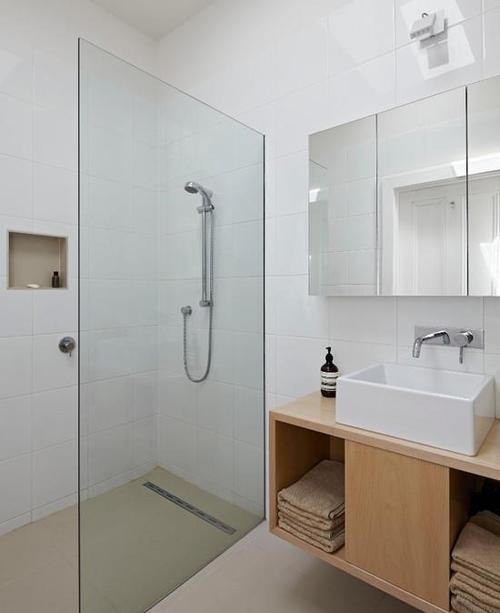 雅之洁为你介绍四川淋浴隔断方法有哪些?