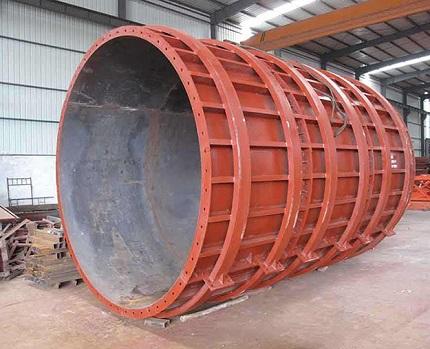 模板安全——大钢模板防坠措施与模板拆除作业指导