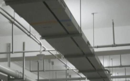 电缆桥架在安装过程中有哪些注意事项