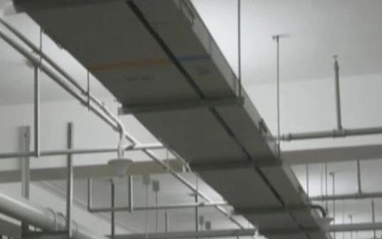 你知道电缆桥架要怎么安装呢?