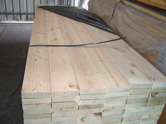 人造板材的种类有什么?特点怎么样?