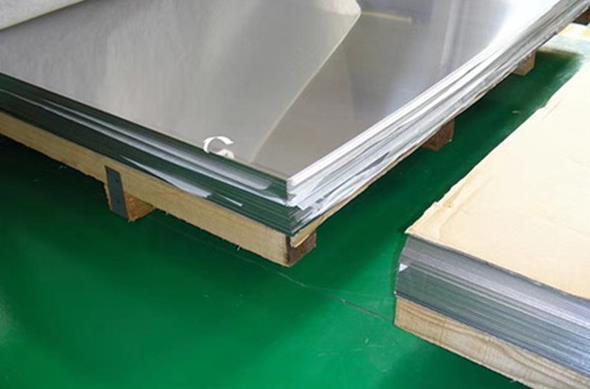 你知道混凝土板材生产工艺流程是什么吗?
