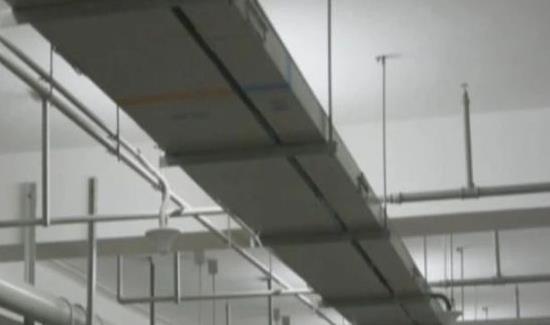 如何挑选电缆桥架产品?