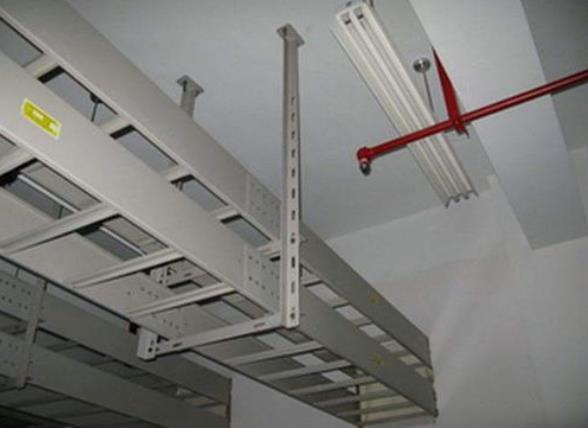 电缆桥架施工标准有哪些要求呢?