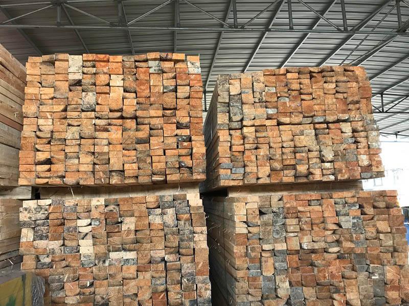 宜昌建筑木方