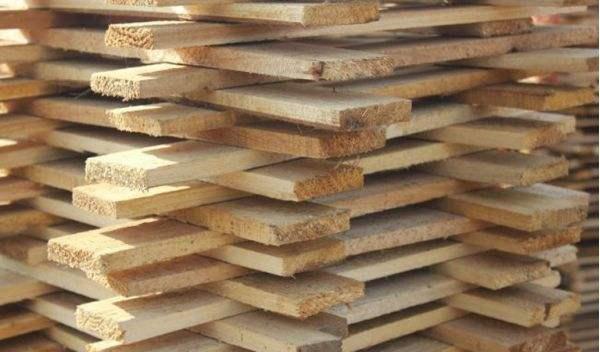 宜昌木板木材加工技术及目前较前沿的木材加工方法