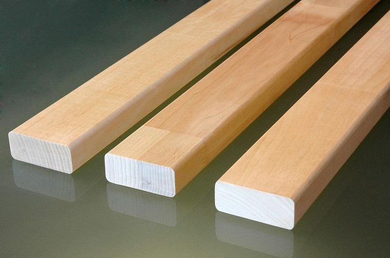 宜昌木材加工技术及目前较前沿的木材加工方法