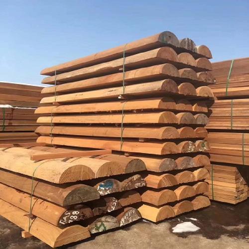 宜昌木材厂家为您解读我们板材的类型
