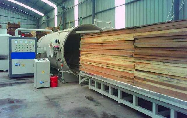 宜昌木材干燥方法哪个好?