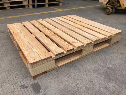 关于木托盘行业的发展关键点的问题,亲们,知道是什么吗?