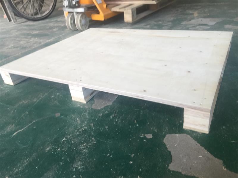 宜昌木材厂家带来木托盘的使用方法介绍