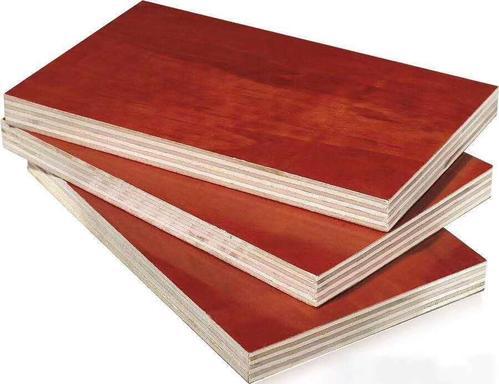 如何防止和解决建筑模板变形?宜昌森泓木业带大家了解