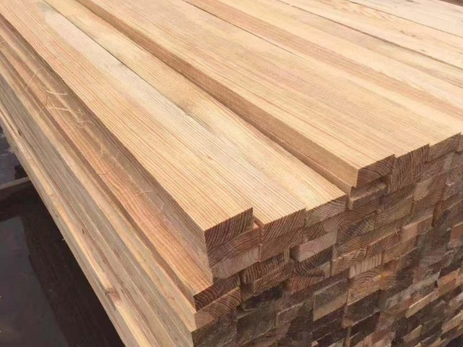 建筑木方如何进行防腐加工