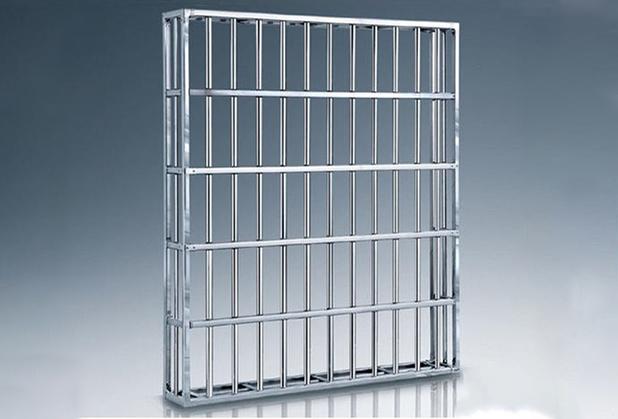 防护栏定制