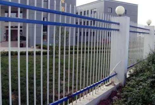四川防护栏定制