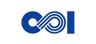 合作客户:中国电力国际发展有限公司
