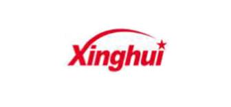 合作客户:xinghui