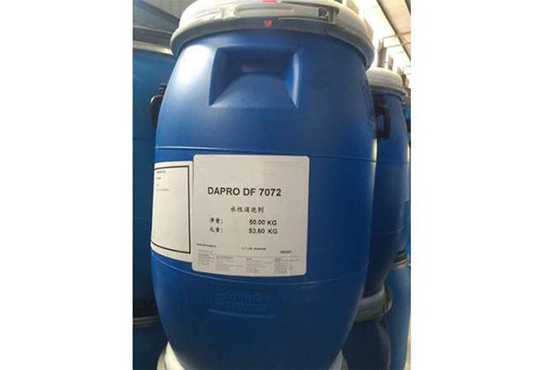 四川消泡剂批发-水性粘合剂专用消泡剂