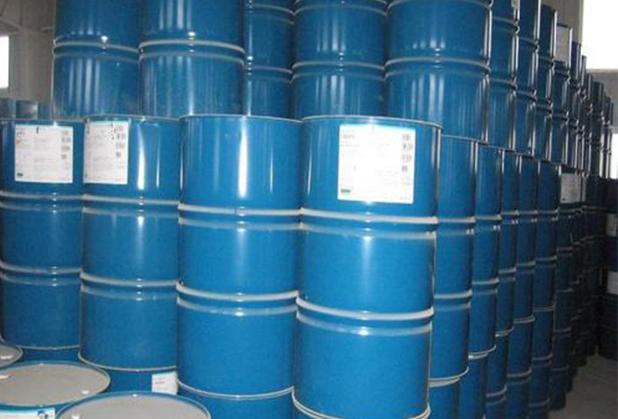 四川消泡剂厂家-水性涂料专用消泡剂