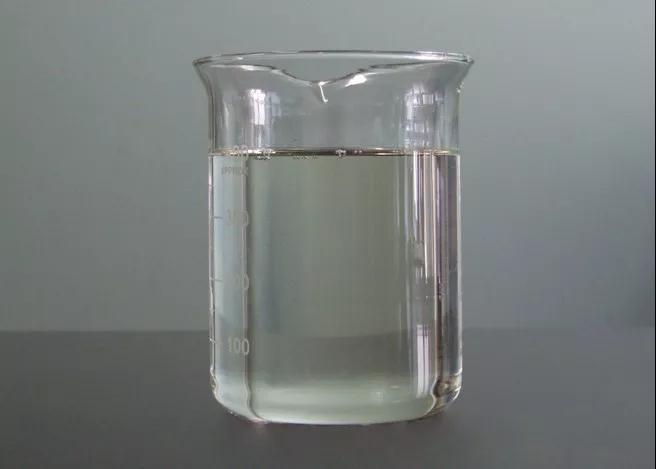 四川消泡剂厂家看您对消泡剂了解多少呢?