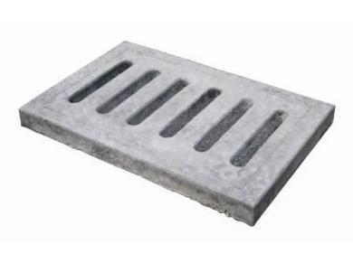 成都沟盖板的制作工艺流程介绍,你值得拥有